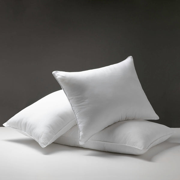 Hotel Dolce Notte Hypoallergenic Firm Pillow