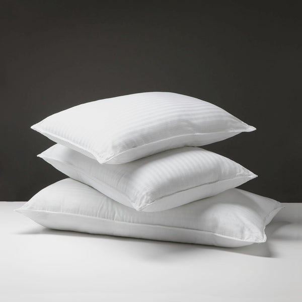 Hotel Dolce Notte II Hypoallergenic Medium Pillow