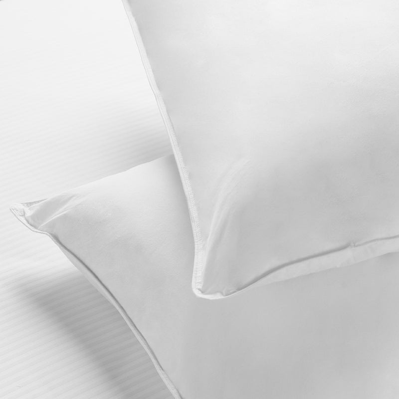 Hotel Dolce Vita Eco-Friendly Pillow