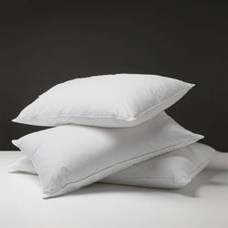 "Hotel Sahara Nights Pillow ""Our Best Seller"""