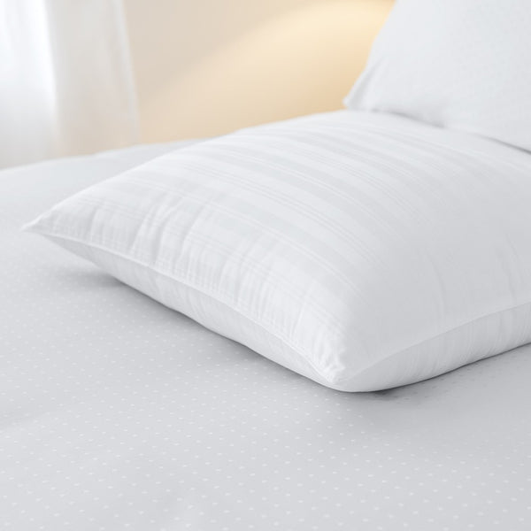 Hotel SLK Barcelona Soft Pillow