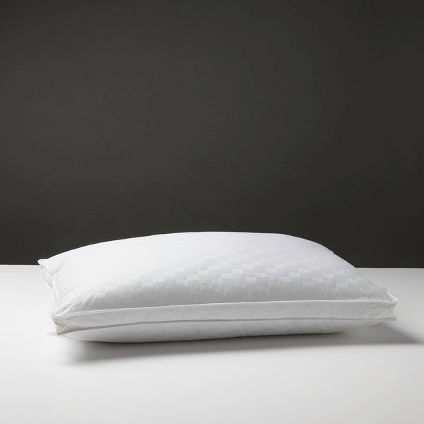 Hotel Sobella Soft Pillow