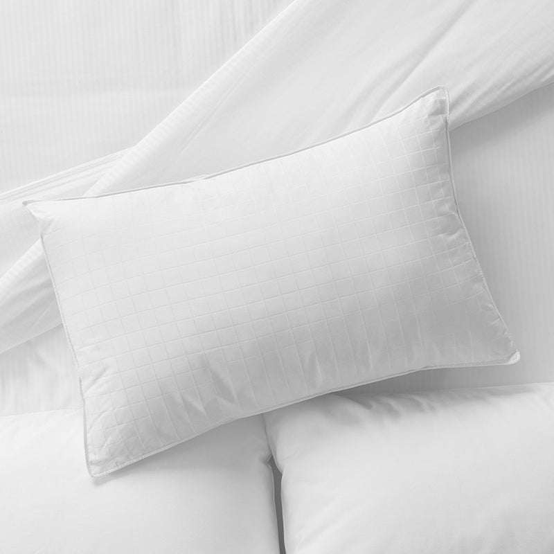 Hotel Sobella Supremo Pillow