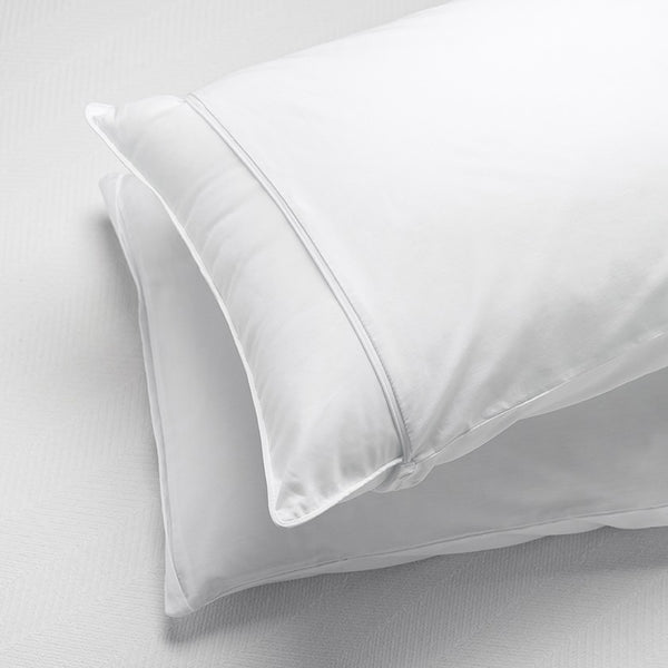 Hotel Hypoallergenic Pillow Protector
