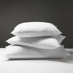 Hotel Sobella Hypoallergenic Medium PIllow