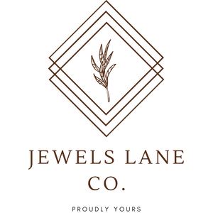 Jewels Lane Co.