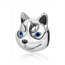 Load image into Gallery viewer, Pet charms - Jewels Lane Co.