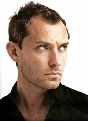 Men S Haircuts For Receding Hairline