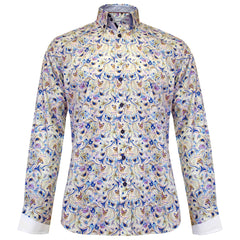 Jiggler lord berlue vincent shirt