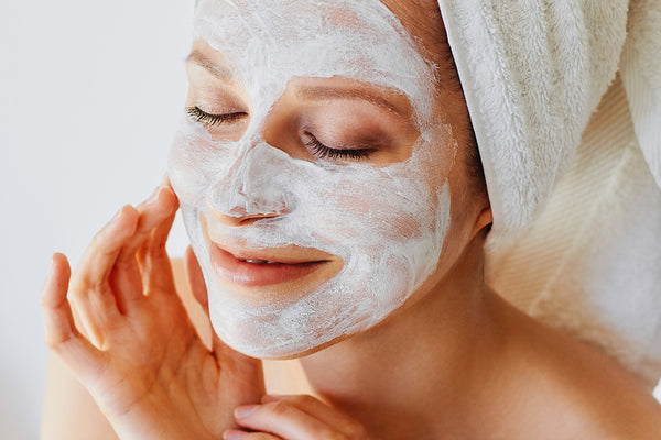 Mask in the moment: Choosing the right face mask