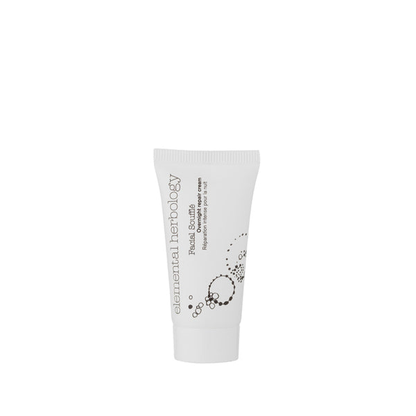Facial Soufflé Overnight Mask Travel Size (15ml)