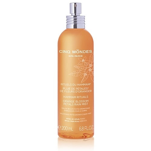 Orange Blossom Petals Rain Mist (6.8 fl.oz.)
