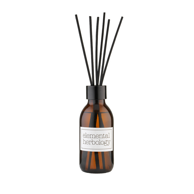 Wood Rejuvenation Reed Diffuser (4.9 fl.oz.)