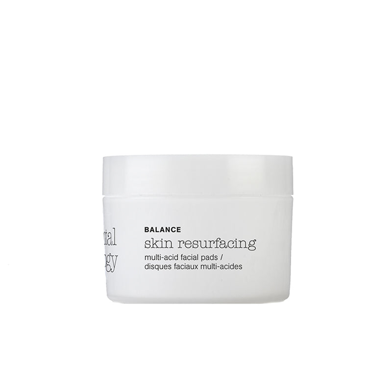 Skin Resurfacing Multi-Acid Pads (40 pads)