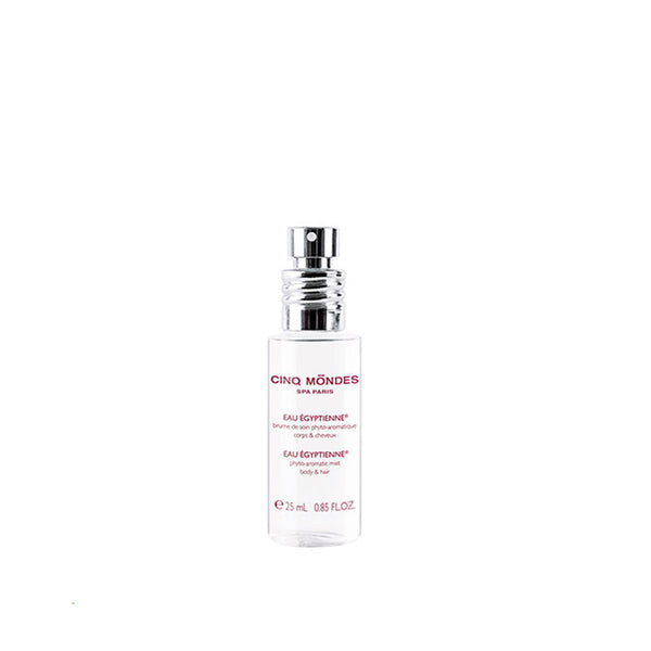 Eau Egyptienne Travel Size (0.8 fl.oz.)