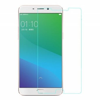 Epresent Tempered Glass for coolpad F1  Tempered Glass Screen Protector for coolpad F1