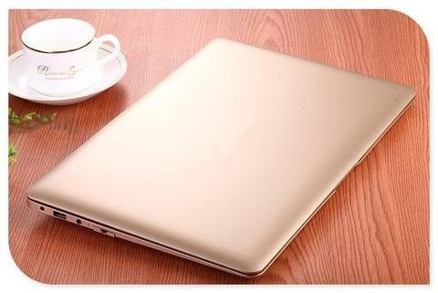 14inch laptop ultrabook notebook computer 4GB DDR3 750GB USB 3.0 J1900 Quad core WIFI HDMI webcam