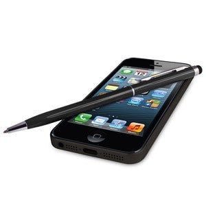 Copy of STYLUS WITH PEN FOR ALL SMARTPHONES AND TABLETS