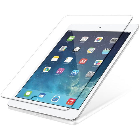 Epresent Tempered Glass for I Pad Air Tempered Glass Screen Protector for I Pad Air