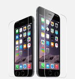 Epresent Epresent Tempered Glass for Iphone 6 Tempered Glass Screen Guard for Iphone 6 Screen Protector for Iphone 6