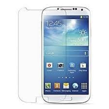 Epresent Tempered Glass for Samsung 9080 Tempered Glass Screen Protector for Samsung 9080