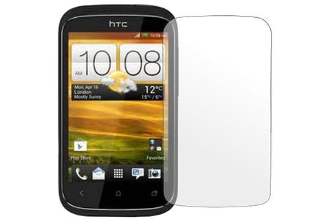 Htc Screen Protector Guard Desire X