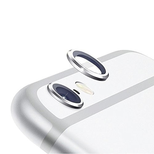 Iphone 6 / Iphone 6 plus Lens protector