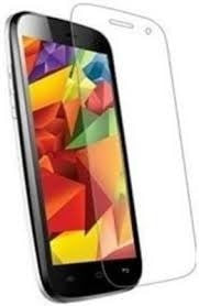 Scratch Protector MMX-A105 Screen Guard For Micromax Canvas Entice A105 lowest price free shipping