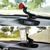 EPRESENT mobile stands Car Magnetic Holder Mount Stand Universal Car Stand Holder Mount For Smartphones Fits All Smartphones