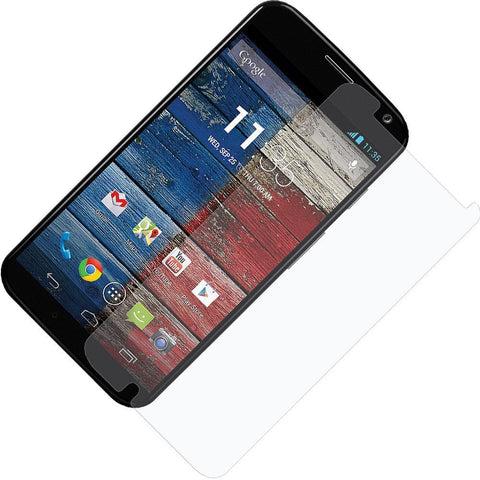 Screen Guard Moto Protector Motorola  X