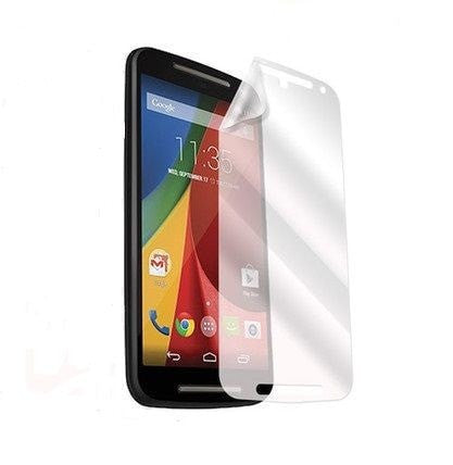 Screen Guard Moto Protector Motorola-G2