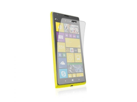 Screen Protector Nokia Guard Lumia 1520