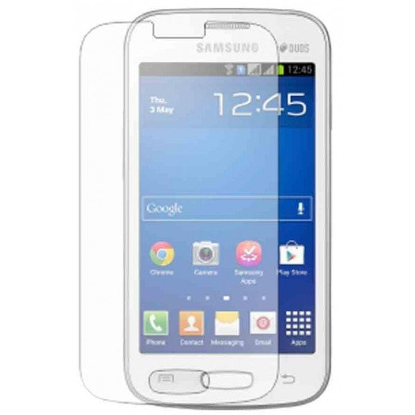 Samsung Protector Galaxy S7262 Screen Guard