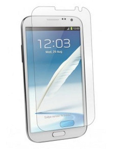 Screen Guard Samsung N7100 Note Galaxy Protector Scratch