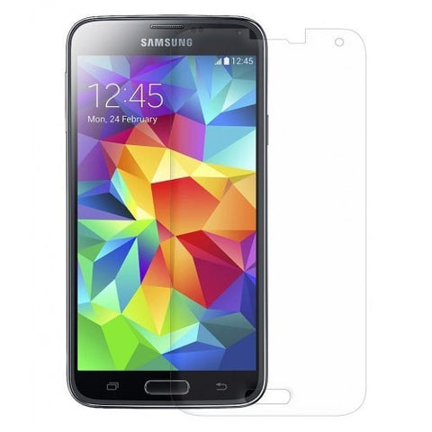 Screen Guard Samsung Protector Galaxy Prime Grand G530