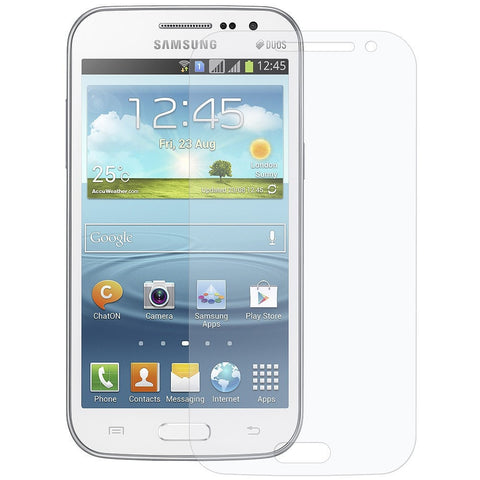 Screen Protector Samsung Guard I8552