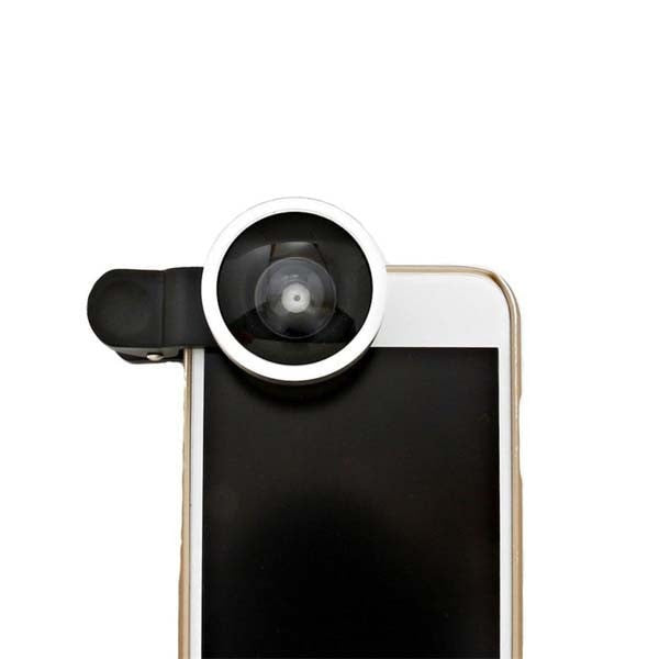 SELFIE CAMERA WIDE LENS CAPTURE MORE WITH THIS CAMERA PERFECT FOR GROUP SELFIES