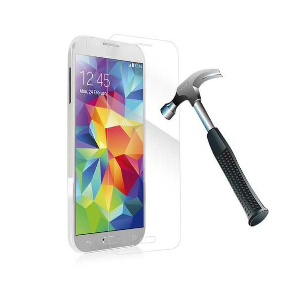 Tempered Glass for Sony Xperia Z4