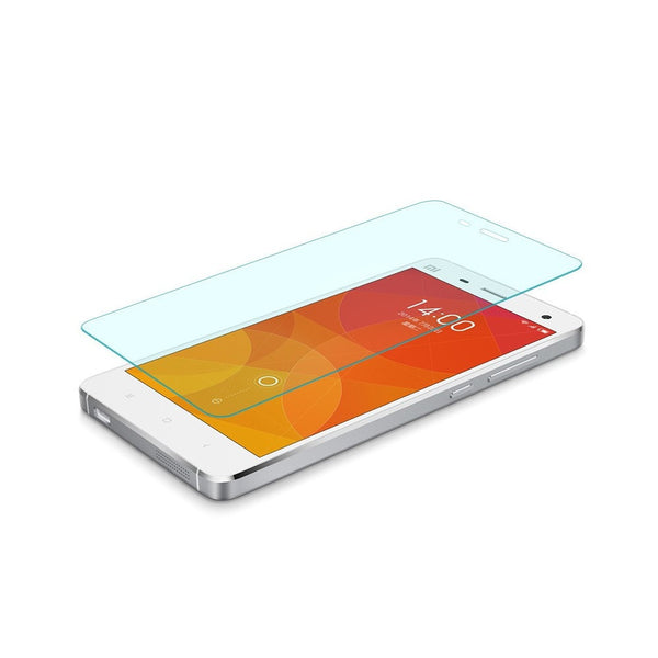 Tempered Glass for Xiaomi Mi5 Tempered Glass Screen Guard for Xiaomi Mi5 Screen Protector for Apple Xiaomi Mi5