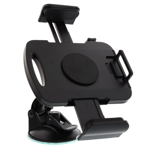 Universal car tablet Holder 7 inch to 11 inch tablet Stand