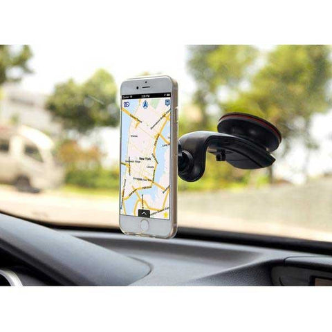 Car Magnetic Holder Mount Stand Universal Car Stand Holder Mount For Smartphones Fits All Smartphones
