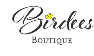 Birdees Boutique