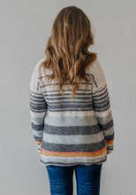 Load image into Gallery viewer, Summer Lovin' Pullover