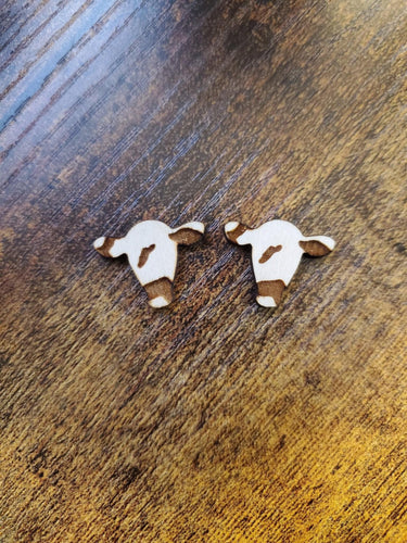 Cow Studs
