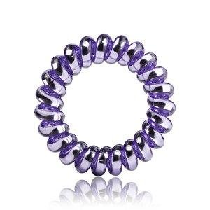 Amethyst Pure Metal verestore