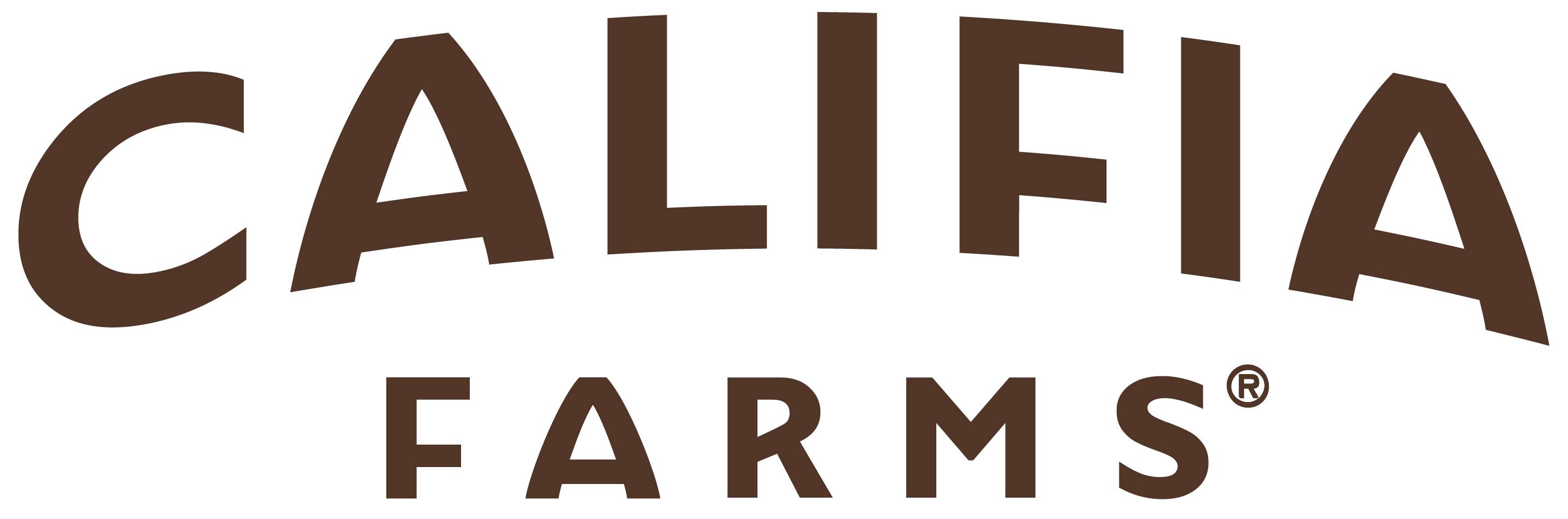 Califia Farms AUS
