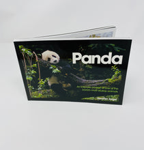 Load image into Gallery viewer, Panda: An Intimate Portrait