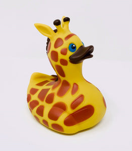 Giraffe Childs Gift Bundle