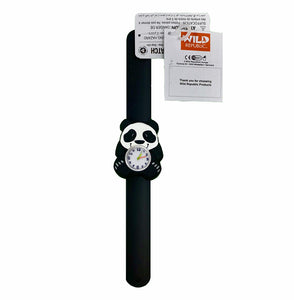 Slap Watch Panda