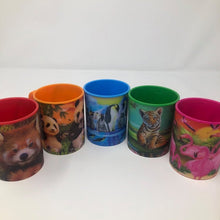 Load image into Gallery viewer, 3D LiveLife Drinking Cup